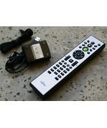 Fujitsu CP3000375-01 Media Lifebook A3210 Remote - $14.99