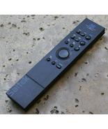 Saitek Playstation 2 PS2 DVD Remote - $1.99