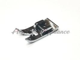 SINGER Simple 3337 Mechanical Sewing Machine Snap On Presser Foot - $5.90