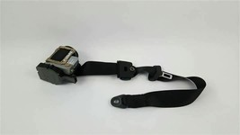 Front Passenger Seat Belt Retractor PN: 2108609685 OEM 00 Mercedes E430 210 Type - $59.87
