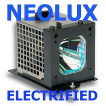 UX-21518 UX21518 Bulb Only Or Osram Neolux 69072 Bulb In Housing For Hitachi T Vs - $19.87+