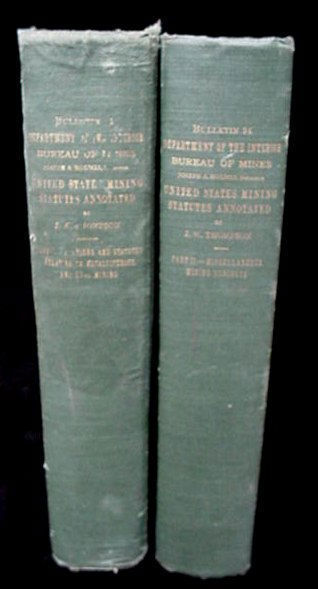Miningbooks1