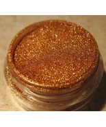EYE SHADOW MINERALS FULL 3 GRAM SHADE: SUN BRONZE - $6.99