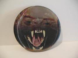American Werewolf In London Pinback Button Lapel Pin - $6.99