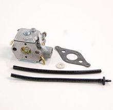 Carburetor assy 753-04408 MTD Troy Bilt White trimmer - $53.99
