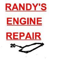 Carburetor gasket Homelite 540 8800 dm54 mp88 97298 -  18.99 170ae59a445d2