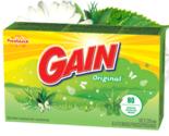 Gain_dryer_sheets_thumb155_crop