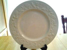 """Royal Stafford, Sherwood Oak Plate 11"""" Diameter, Fine Earthenware EUC - $8.20"""