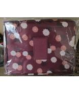 Fashion Women Cosmetic Bag Multifuncation Organizer  Makup bag New - $12.50