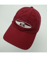 Unknown B Logo Ball Cap Hat Adjustable Baseball - $13.85