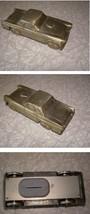 Vintage Car Bank Lot Banthrico 1970s Bank Premium #2 - $20.00