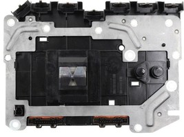 NISSAN RE5RO5A TCM Transmission Control Module Bosch FITS PATHFINDER 2004-2016