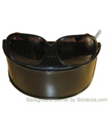 Marc Jacob Sunglasses MMJ142S - $59.99