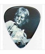 John Lennon The Beatles Guitar Pick Logo Rock Plectrum New - $3.99
