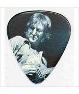 John Lennon The Beatles Guitar Pick Logo Rock P... - $3.99