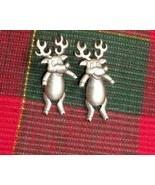 Reindeerearrings_1_thumbtall