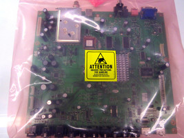 Westinghouse 55.3YR01.001G Main Board for SK-32H240S - $40.00