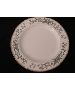 Farberware Fine China Wellesley Salad Plate 486 - $4.50
