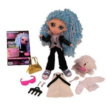 This is me super doll jessie thumb200