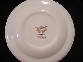 Royal china golden trellis6 thumb200