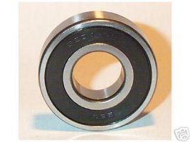 Craftsman, Troy Bilt deck bearing 741-0919, 941-0919 - $11.99