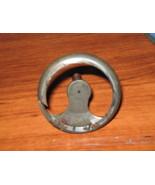 Singer  66-4 Oscillating Hook #32520 - $9.99