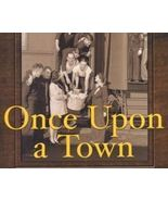 History NE- WWII, Once Upon A Town, Miracle Nor... - $8.99