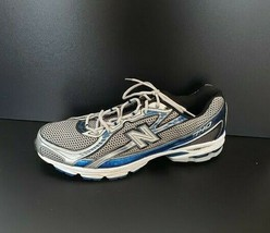 New Balance  men  NEW   PL-1FIT 740 stability runnIng sneakers athletic ... - $51.43