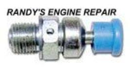 Decompression valve JONSERED 2165 2171 2156 2159 2071 - $29.99