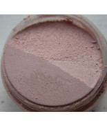 EYE SHADOW MINERALS FULL 3 GRAM SHADE: PINK ICING - $6.99