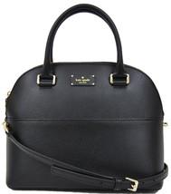 Kate Spade Ny Grove Street Leather Carli Purse - $198.20