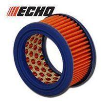 ECHO 13031038331 Air Filter CS 440 450 530 520 440 chainsaw New Genuine part - $22.99