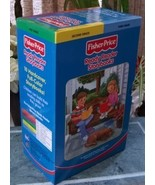 Fisher Price Ready Reader Storybooks 10 Book Boxed Set - $29.99