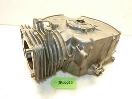 John Deere SX75 Mower Kawasaki FC290V 9hp Engine Block - $57.49