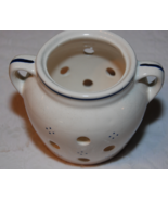 Bentson-West Design Boston Warehouse Ceramic Ga... - $10.00