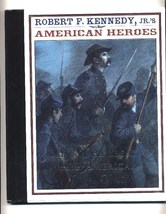 Joshua Chamberlain and the American Civil War by R. F. Kennedy Jr. - $12.99