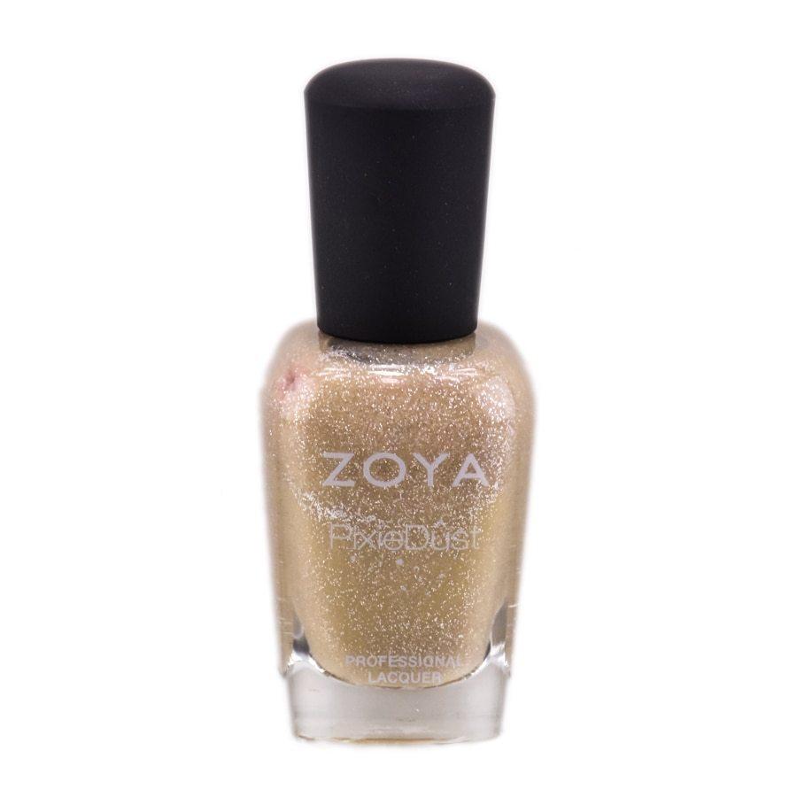 Zoya 658  1