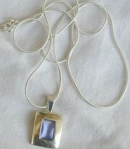 Light blue pendant .3 thumb200