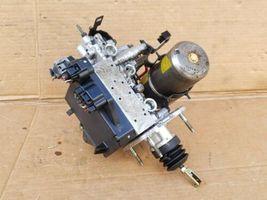 98-99 Lexus LX470 Toyota Land Cruiser Abs Brake Master Cylinder Assy Pump Module image 3