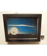 Chelyabinsk Meteorite Display - Historic Russia... - $25.00