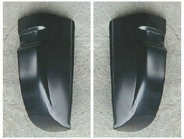 1988-1998 GMC Sierra Cab Corners Regular Cab PAIR - $48.45