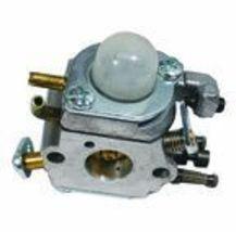 Echo Carburetor 12520020562 Zama C1u-K42B pb-2100 blower - $59.99