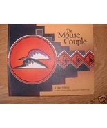 The Mouse Couple Ekkehart Malotki HC A HOPI Nat... - $9.99