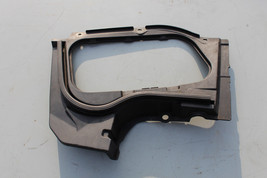 2003-2008 INFINITI FX35 FX45 RWD FRONT LEFT UNDER HOOD BRAKE FLUID COVER... - $46.53