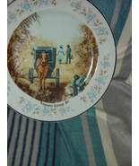 LENNOLD FINE CHINA JAPAN RHAPSODY 1812 By WALTER J. SEIBOLD WILLOW GROVE Pa - $24.00