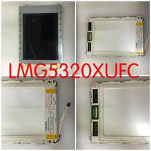 "LMG5320XUFC Hitachi Stn 7.4"" 640*480 Lcd Display Screen Panel Repair Replac - $148.87"