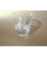 LANGKAMMERER WEINBRAND LIKORE Shot Glass - Very Rare Item!! - $3.99