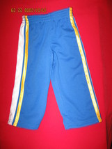 Christmas pants reversed img 0410 thumb200