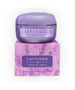 Ultra Comfortable Moisturizing Face Day Cream With Lavender Oil – LEGANZ... - $13.08
