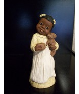 All God's Children, Becky, Item #1402W, New In ... - $20.00